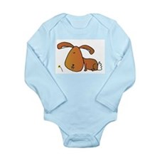 A09 Rabbit.JPG Body Suit