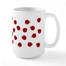 ladybug_mug_1 Mugs