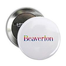 "Beaverton 2.25"" Button (10 pack)"