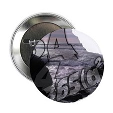 "Cute One 2.25"" Button (10 pack)"
