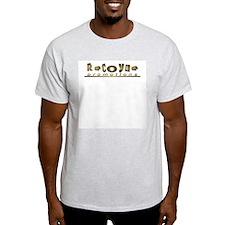 Recoyle Logo T-Shirt