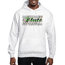 Flute Hoodie
