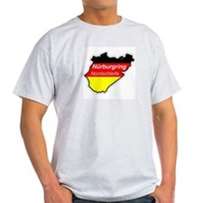 Cute German flags T-Shirt
