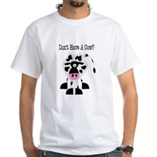 Cute Farm animals funny Shirt
