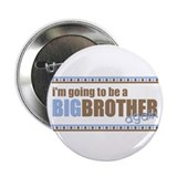big brother again Button