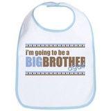 big brother again Bib