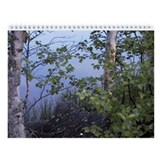 Photos from Finland Wall Calendar