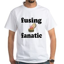 Funny Glass Shirt
