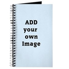 Add Image Journal