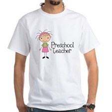 Cute Cute preschool Shirt