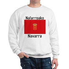 Navarre-Light-FB Jumper