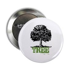 TREE Button