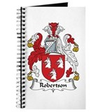 Robertson Journal