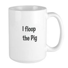 Floop3 Mugs