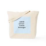 Photo Totes & Shopping Bags