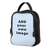 Bag Lunch Bags