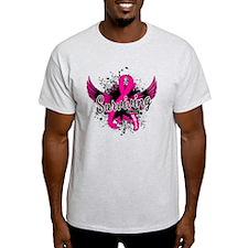 Cute Survival T-Shirt
