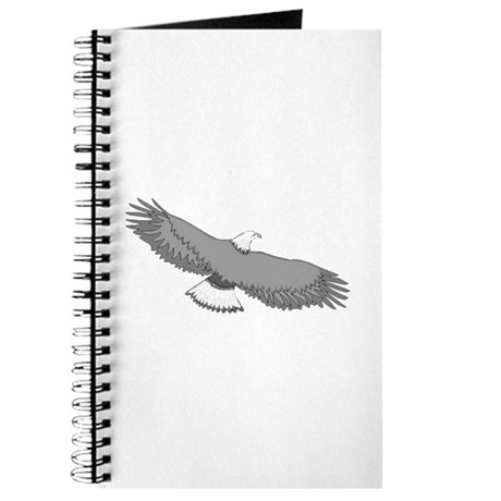 Bald Eagle Journal