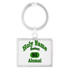 Hns Alumni 001.png Keychains