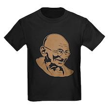 Strk3 Gandhi T