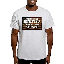 Cute Slogans T-Shirt