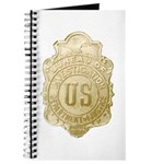 Bureau of Investigation Journal