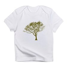 Cute Winter designs Infant T-Shirt