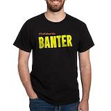 Banter Clothing