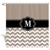 Monogram Home Accessories