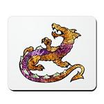 Dragon Art Mousepad