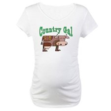 Country Gal Shirt