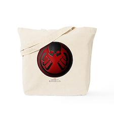 MAOS Hydra Shield Tote Bag
