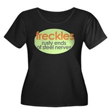 Freckles T