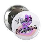 Yoga Mama 2.25