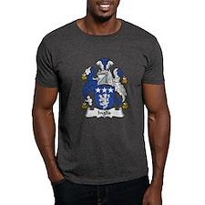 Inglis T-Shirt