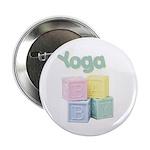 Yoga Baby Blocks 2.25