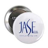 JASE Group - Button