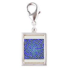 Mosaic Art Charms