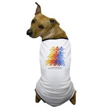 Cool Norml Dog T-Shirt