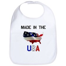 Made in USA.tif Bib