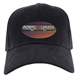 Norml Baseball Hat