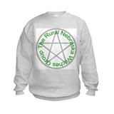 RNWG Green 2 Sweatshirt