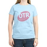 OTR T-Shirt