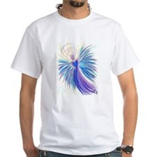 Unique Angel Shirt