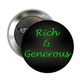 The Rich & Generous ID Button