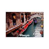 Venedig Magnets