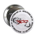 Anti 300 Button (10 pack)