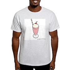 Unique Uke T-Shirt