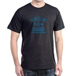 Team Star Trek Blue Personalized T-Shirt - Personalize this