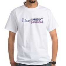 Future Princess Shirt